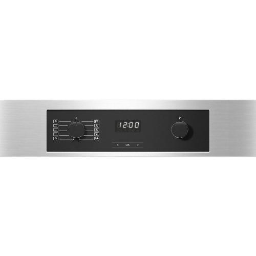 Cuptoare H 2267-1 BP ACTIVE