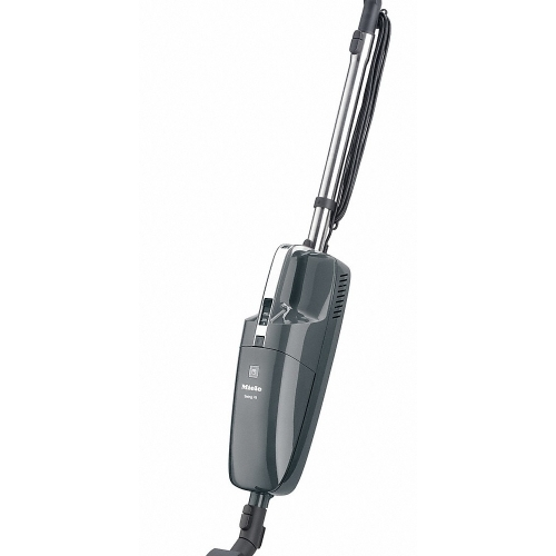 Aspiratoare verticale de mână Swing H1 EcoLine - SAAP3