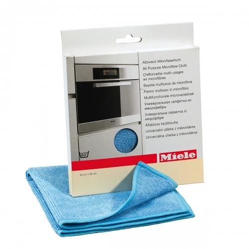 Detergenţi, produse intretinere masini rufe, statii de calcat laveta microfibra GP MI X 0011 W