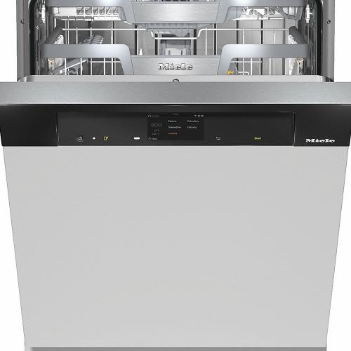 Maşini de spălat vase încorporate G 7910 SCi AutoDos