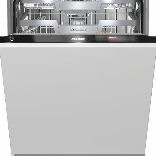 Maşini de spălat vase încorporate G 7960 SCVi K2O AutoDos