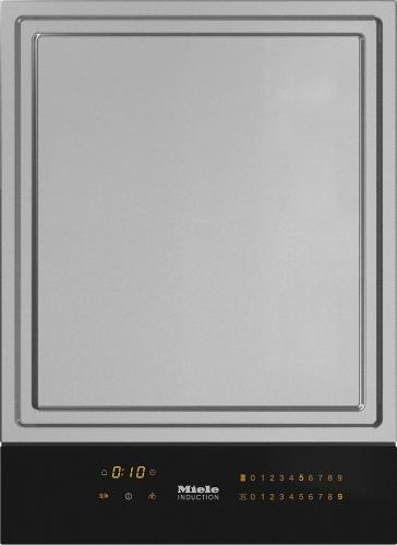 Elemente CombiSet Plita Teppan Yaki CS 7632 FL